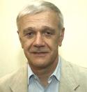 Maurice Petitou carbomimetics